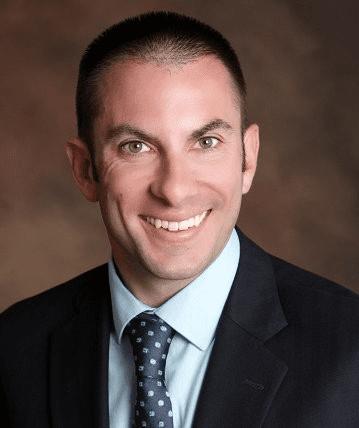 John Hintze | Board Member