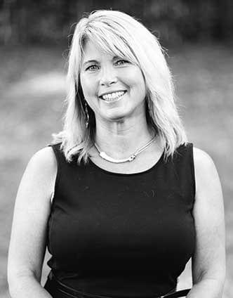 Katie Brietzman | Board Member