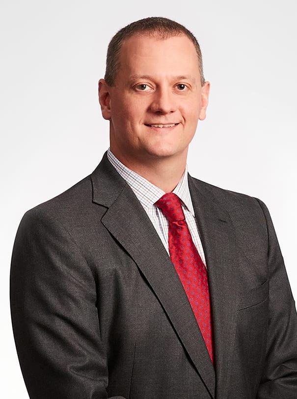 Lee Seese | Board Member